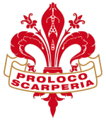 Proloco Scarperia Logo
